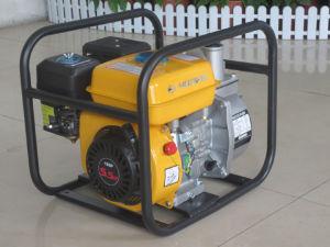 Wp 20c 2  농업 휘발유 수도 펌프, 가솔린 수도 펌프