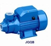 水ポンプ(JQQB60)