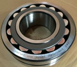 SKF 22318cc/C3w33