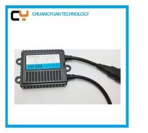 12V 35W Hot Sale HID Ballast