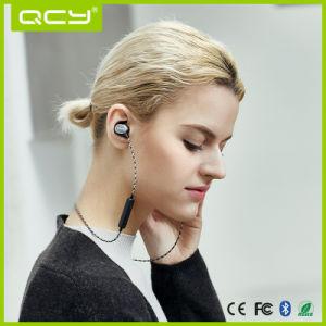 Écouteurs intra-auriculaires sans fil stéréo professionnel