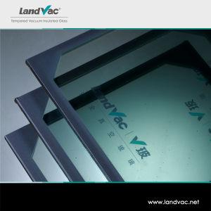 Landvac Vidro Isolado Vácuo Eficiente da Energia Isolado para Construções