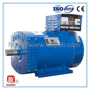 St/Stc de Elektrische Alternator van de Reeks, Generator