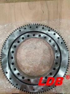 Dongyang tc1406, el tc1506, el tc1924, SS1926 Cojinete de giro