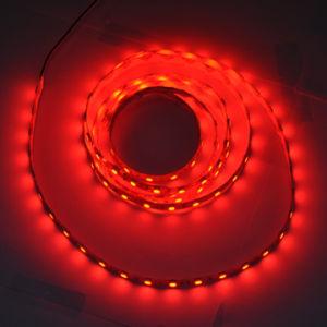 Indicatore luminoso di striscia dell'articolo 3528 del LED