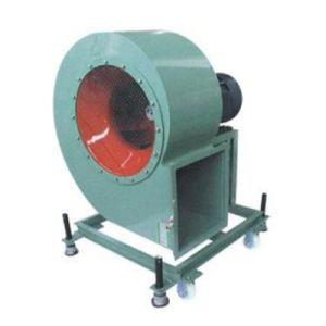 4-72-12 подвижная воздуходувка воздуха для депа зерна