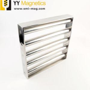 판매를 위한 고품질 막대 자석 네오디뮴 자석 필터