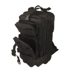 Sport Tavel Beutel, taktischer Rucksack, Laptop-Rucksack