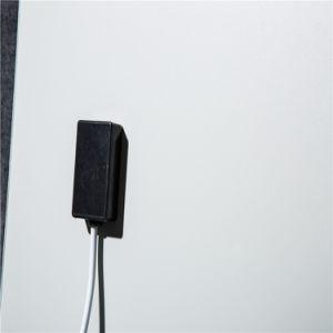 よい価格の高い暖房の効率の電気赤外線パネル・ヒーター