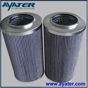 Для тяжелого режима работы Ayater Sft-16-150W провод из нержавеющей стали сетчатый фильтр гидравлического масла