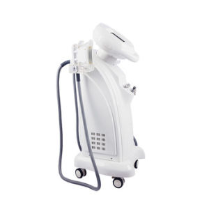 Crio el frío de la máquina de escultura corporal crioterapia la extracción de grasa adelgazar
