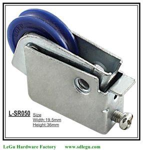 Finestra Wheel (L-SR050) per Sliding Aluminium Door Popular Style
