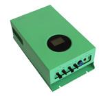 Vent Solaire Système Hybride onduleur de 8 kw (SMX-5K/3S)
