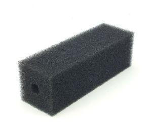 Губка фильтр фильтр для пены для продажи с возможностью горячей замены