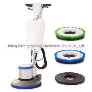Reinigingsmachine van de Vloer van de Prijs van de fabriek de In het groot Draagbare