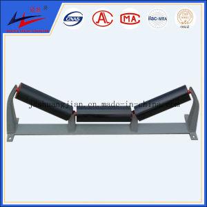 Оптовая торговля конвейер натяжные колеса служат для горнодобывающей промышленности завод цементного завода, Электростанции