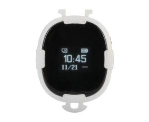 Rastreador GPS para crianças assista com rastreamento Platform Service (TGP18)