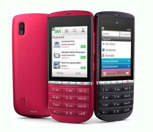 Nieuwe Goedkoop voor Nekia 300 de Geopende Originele Cellulaire Telefoon van de Telefoon