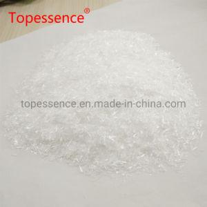 заводская цена продажи горячей пищи подсластителей Cyclamate натрия NF13 CAS 139-05-9