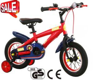 12  /14  /16  /20  велосипедов младенца дюйма с сертификатом Ce (CA-CB103)