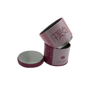 Muliti層の缶のMuliti-Fuctionの卸し売り錫ボックス