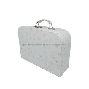 최고 질 휴대용 민감한 엄밀한 선물 상자