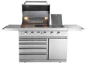 Outdoor Küche Edelstahl Unterschied : China outdoor grill küche outdoor grill küche china produkte liste