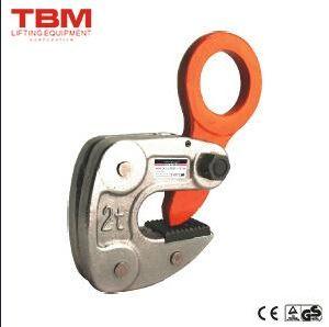 Horizontal de la soldadura de acero de elevador, elevador, elevador, abrazadera de elevador, el levantamiento de la placa de acero, abrazadera, placa estándar, el equipo de elevación, levante
