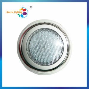 piscina Light Wall Hung Lamp di 18W Underwater LED