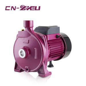 Cpm-Serien-Schleuderpumpe des einphasig-0.5HP für Haushalt Using