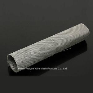 Корпус из нержавеющей стали из фильтра провод тканью