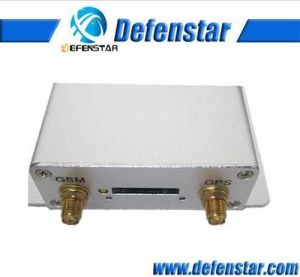 2105 Defesntar Venda Quente Monitoramento Remoto 1.2AH 3.7V/Acc Verificação Rastreador GPS do veículo