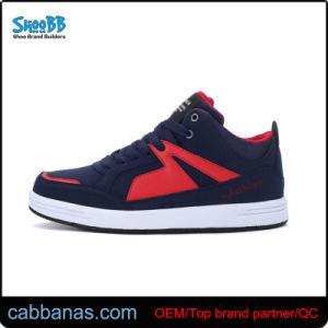 Diseño exterior suave negro Zapatos deportivos zapatos para correr trotar Zapatos para hombres