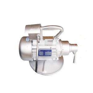 Fréquence de vibration haute qualité vibreur pour béton