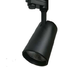 25W 2 Fio via LED de luz da rampa de injecção Via Light 30W