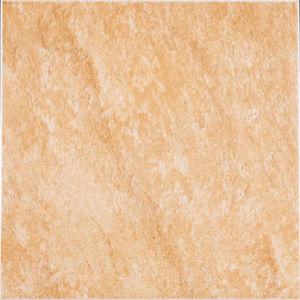 Binnen Ceramiektegel 40*40cm van de Rustieke van de Vloer van de Tegel Decoratie van de Badkamers (4A011)