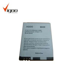 De buena calidad OEM batería del teléfono móvil de Bitel S8402