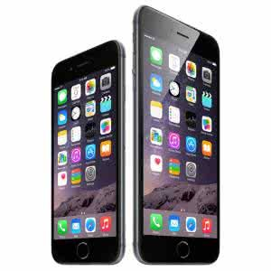 Téléphone mobile refourbi initial de téléphone cellulaire de smartphone du téléphone 6s
