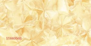 tegel van de Muur van de Druk van 300*600mm de Digitale Ceramische (XY66056B)