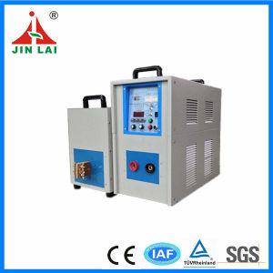 강철 최신 위조 (JL-60)를 위한 유도 가열 장비
