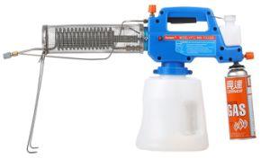 Thermal Fogger, Vaho máquina HYT-2W