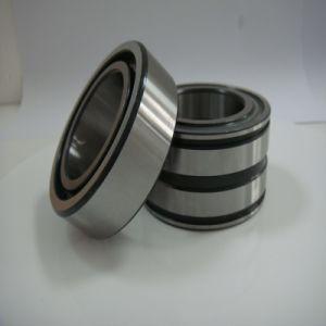 Les roulements à rouleaux toutes sortes d'acier Chorme avec une haute qualité et prix bas