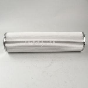 스판덱스 필터 SL-002003를 위한 10 미크론 필터 Mdi 필터 카트리지