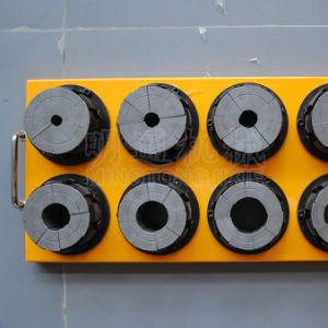 Наиболее востребованных гидравлический резиновый шланг обжимной инструмент