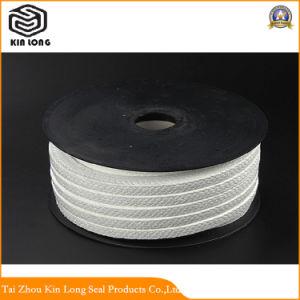 Embalagem de PTFE pode ser usado na indústria alimentar, Medicina, papel, fibras químicas, Indústria Química Fina, etc