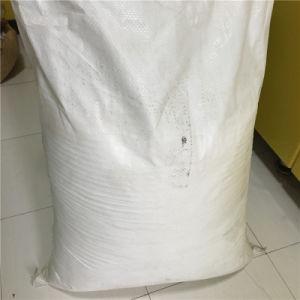 Formolon 폴리 염화 비닐 Resin/PVC 단일 중합체 수지 대만 S65D/Formosa PVC 수지