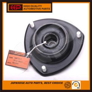 Soporte para montaje de piezas de automóviles Mitsubishi Space Wagon N31 MB573617