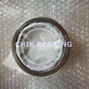 Rodamiento de rodillos cónicos de alta calidad para la carretilla remolques (32217)