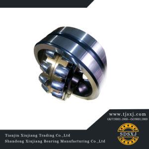 Mo de l'autonomie de l'alignement de roulement à rouleaux sphériques pour la machinerie lourde