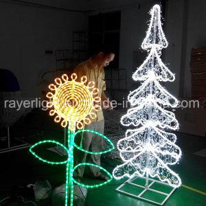 Künstlicher Weihnachtsbaum Mit Deko Und Beleuchtung.Alle Produkte Zur Verfügung Gestellt Vonlankao Rayer Lighting